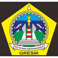 Logo Kabupaten